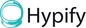 Hypify